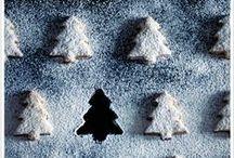 Christmas Season 2014 / Seasonal ideas and activities  / by Nina D'Eramo