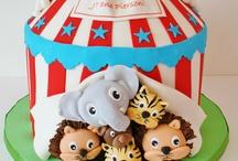 Birthday Ideas / by Kylee Laurenzi