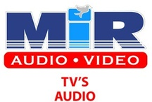 Our Store / by Mir Audio Video