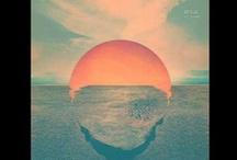 La Musica / by Kerry-Ann Watt