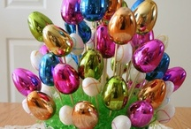 Easter / by Alex