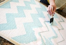 DIY & Crafts / by Karlee Markley