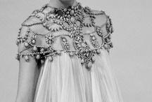 fashion: special / by Yuma & Fashion