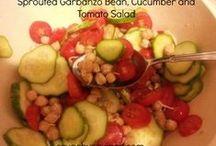 Crunchy Savings Blog Posts / by Crunchy Savings