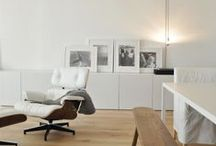 Home Sweet Home / by Thao | Parc Boutique