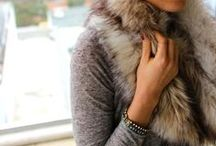 Attire| fall / Style inspirations  / by Julie Graham