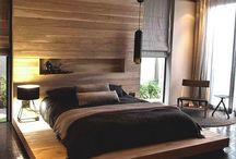 Eye For Design / The best of decor & design! / by Matthew Dinkel