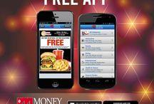 Money Mailer / by Money Mailer