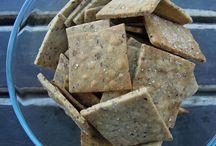 Sans Gluten / Gluten free recipes and tips / by Julie Graham