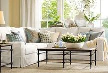Decorating, Remo, & Ideas. / by Katy Brank