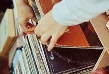 music IS whatI love!!! / by Marlene Jade Miller