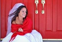 Wedding for an Alpha Sigma Alpha  / by Alpha Sigma Alpha Sorority