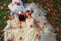 Wedding Ideas  / by Abby Zaragoza