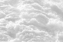 air frais / by Jo Anis