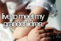 Bucket List ⏰ / Before I Die ♡ I Hope:) / by Destinyy ❤