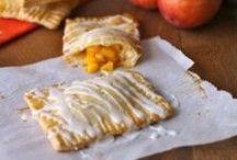 Favorites from DessertStalking / by Donalyn / The Creekside Cook