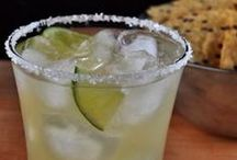 Loving these Recipes - Beverages / by Donalyn / The Creekside Cook