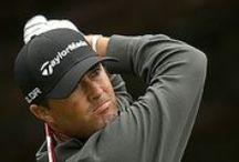 PGA Tournament Talk / Following the PGA Tournaments / by Pinemeadow Golf