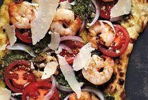 Recipes / by Denise Kelly