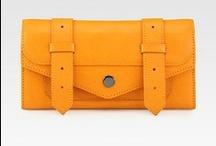 Bags & Accessories / Borse, borse, borse! / by Piustyle Italia