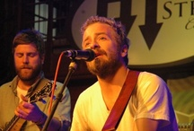 SXSW 2012 / Bands you need to know before you head down to Austin! / by American Songwriter Magazine