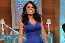 Look of the Day / by Bethenny Frankel