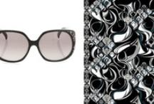 Sunglasses / by Piustyle Italia