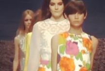 Fashion Week Pics / by Piustyle Italia