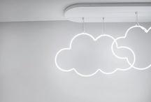 D E C O ▲ light / by Elodie Le Miam Miam Blog