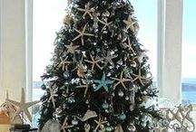 """""""Deck them halls and all that stuff!"""" / by Rena Gunther"""