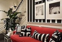 Decor Obsessed / Passionate for home decor / by Shannon McDougall