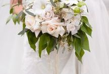 Wedding Ideas / by Amanda Ash