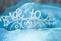 Bridal Shower Bliss! / We do! Do you? / by Girlfriend Galas...A Party Boutique