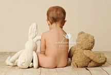 baby photography / by Melissa Tsai