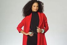 Cardigans & Sweaters / Sewing Patterns for Miss  / by The McCall Pattern Company