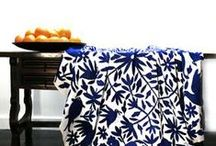 Accessories for the Home / by Emily Hammock Mosby