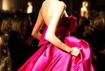 Fashion / by Courtney Bowman