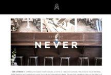 Web Design / by leslie m