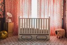 Baby Things / by Caroline Cummings