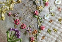 sewing projects / by Becky Coffer