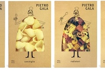 design & packaging & covers / by Frida Stenmark
