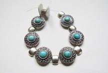 Jewelry.....tutorial / by Jayne Kearl