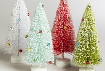 all things holiday - inspiration from {World Market} / all of my favorite holiday things from www.worldmarket.com ... for baking, gift giving, decorating and entertaining / by keri bassett {shaken together}