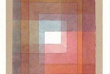 Color - Heath / Color! / by Catherine Bailey (Heath Ceramics)