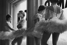 Ballet / by beSleek.com