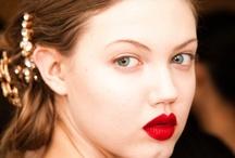 Lipstick / by beSleek.com