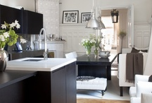 KITCHENS / by nicety deco
