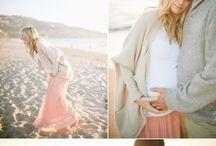 Maternity / by Megan Noonan Photography