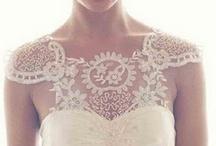 Heidi & Travis Wedding / by Teri Lovejoy
