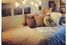 My Room / by Caitlyn Daniel